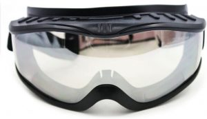 #6 Best airsoft goggles