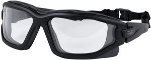 #3 Best airsoft goggles